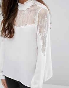 asos-blouse-dentelle