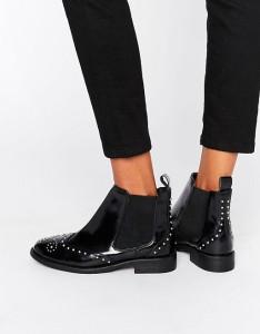 asos-boots-chealsea