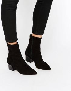 asos-boots-noires
