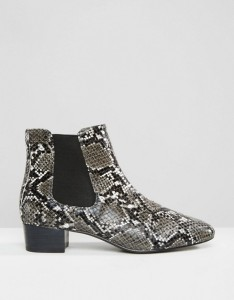 asos-boots-python