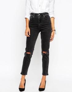 asos-jean-noir