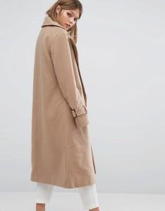 asos-manteau-camel-long