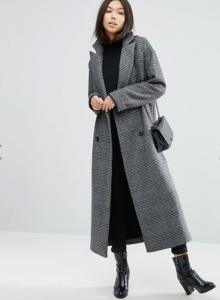 asos-manteau-long-carreaux