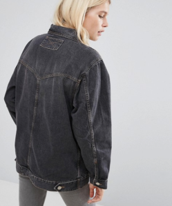 asos-veste-jean-noire