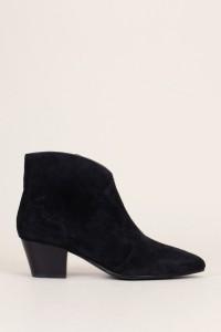 boots-ash-noires