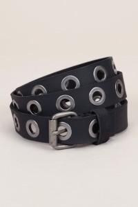 ceinture-oeillets