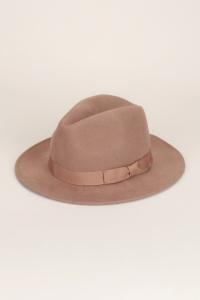 chapeau-camel
