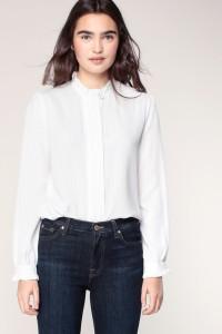 chemise-msr