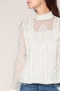 msr-blouse-brodeee