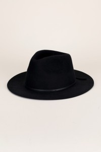 msr-chapeau-noir