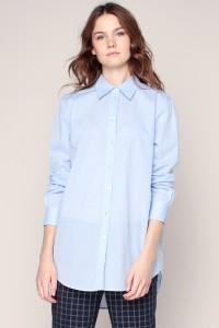 msr-chemise-bleue