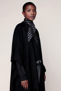 msr-foulard-etoiles