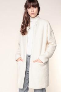 msr-manteau-blanc
