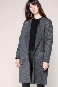 msr-manteau-noir-gris