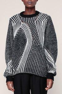 pull-noir-blanc