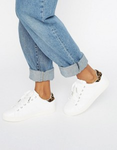 asos-baskets-pimkie