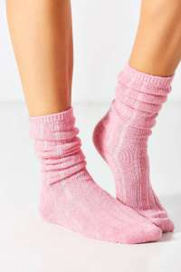 asos-chaussettes-rose