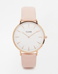 asos-cluse-1