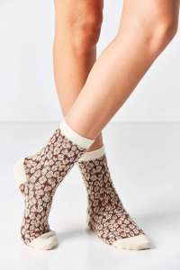 chaussettes-leo-1